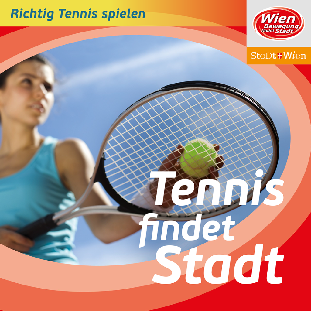 Download Tennisbroschüre
