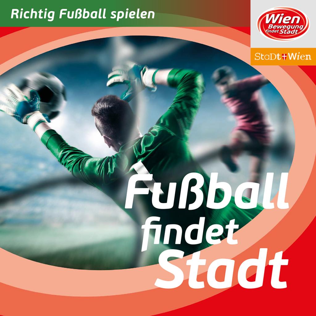 Download Fußballbroschüre