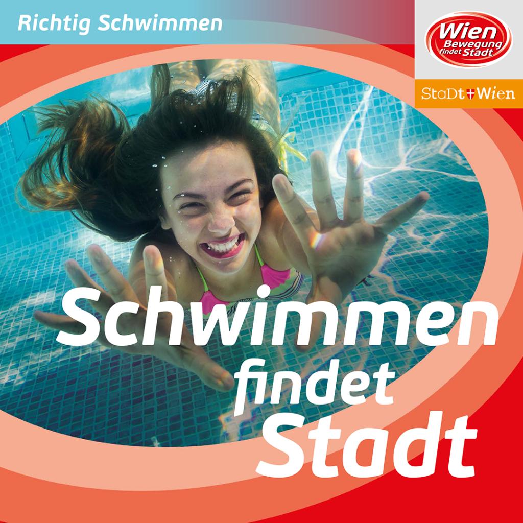 Download Schwimmbroschüre