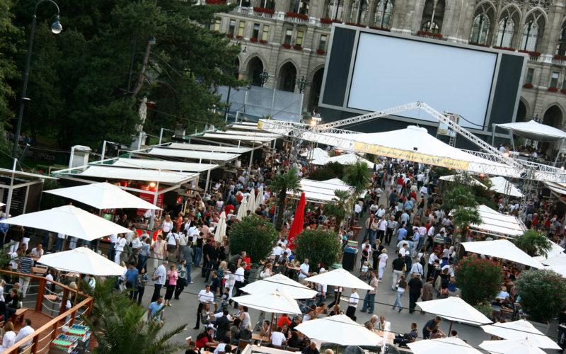 Das Film Festival 2007