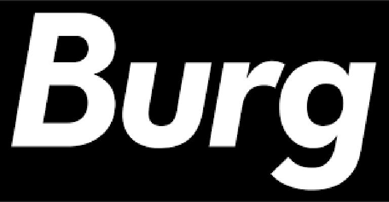 Logo Burgtheater