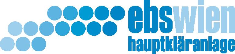 Logo ebs Wien