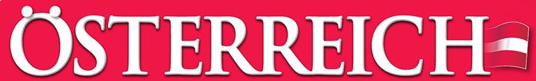 Logo Österreich