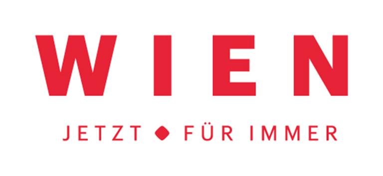 Logo Wien Tourismus