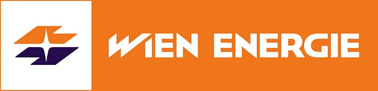 Logo Wien Energie