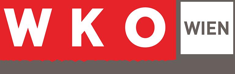 Logo Wirtschaftskammer Wien