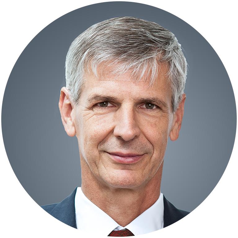 Bank Austria Testimonial
