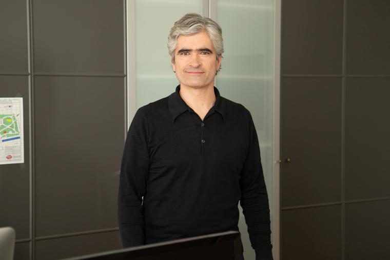 Mag. Stefan Mathoi