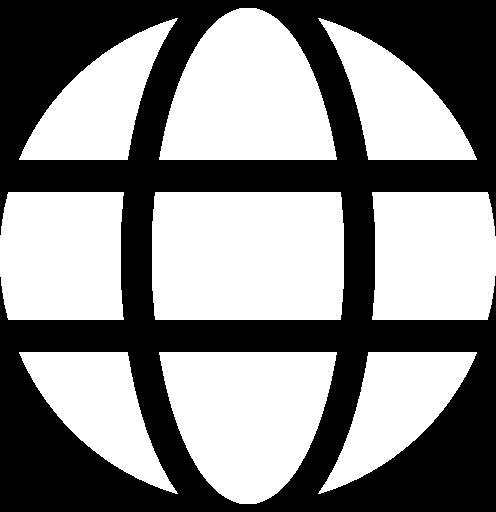 Websymbol