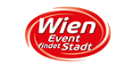 Logo stadt wien marketing gmbh