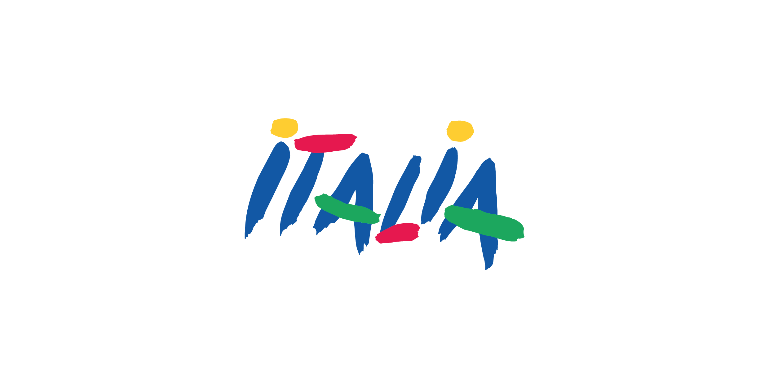 Logo ENIT